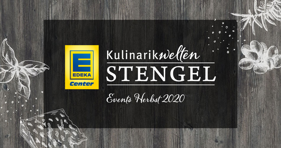 Event-Archiv Herbst 2020
